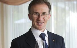 Vin Suisse Paolo Basso
