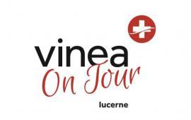 2019_04_09_vinea_on_tour