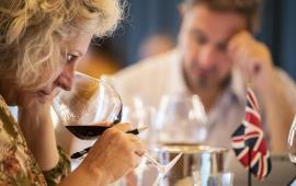 ©VINEA | Mondial des Pinots