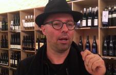 Swiss wine history & Swiss wines - interview with José Vouillamoz