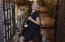 Mondial des Pinots 2016