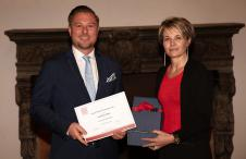 2019-04-11_weinakademie19_grischott_spiegel_swiss_wine_award