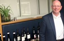 Fitting Wines Simon Hardy