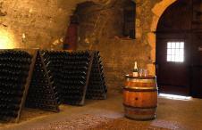 Vins mousseux Neuchâtel.jpg