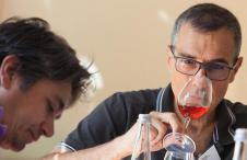Swiss Wine Grand Prix du vin suisse