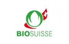 grand prix bio suisse