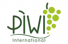 piwi international weinpreis