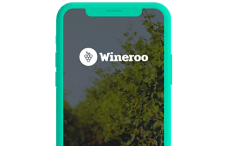 wineroo
