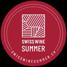 SWISS WINE SUMMER