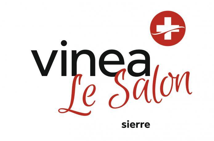 """Résultat de recherche d'images pour """"logo vinea"""""""