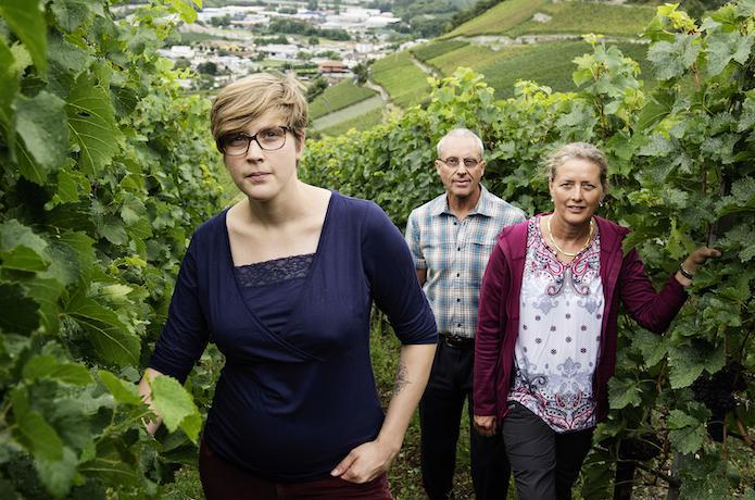 swiss_wine_bioweinpreis_2019_sandrine_caloz