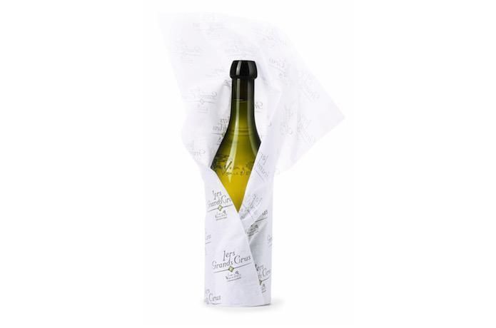 Vin suisse Vaud