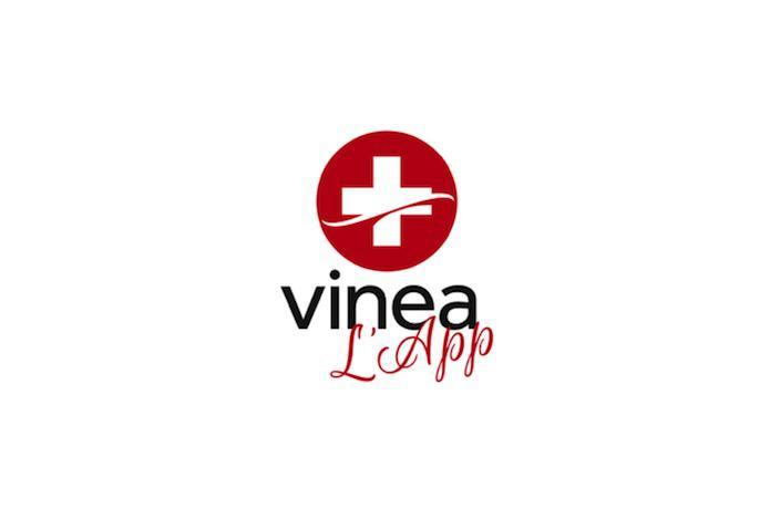app vinea schweizer weine 2016 jetzt im app store und auf google play kostenlos downloaden. Black Bedroom Furniture Sets. Home Design Ideas