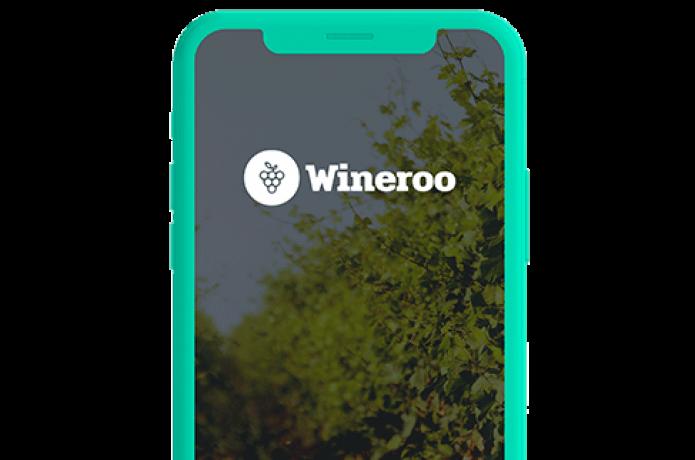 wineroo