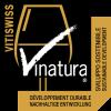 Swiss Wine Vinatura Vitiswiss